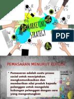 strategi_pemasaran.ppt.ppt