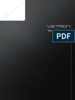 VETRON_Manual.pdf