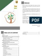 AIR POLLUTION (D4-MAN COMPOST)1.docx