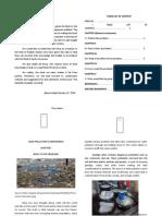 LAND POLLUTION IN WRINGIREJO book(09).docx
