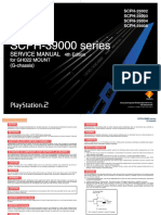 sony-ps2-scph-39000_series_service_manual_gh-022.pdf