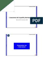 Trn Jdm 2009-11 Fr Formation Lille Assurance de Qualite i