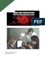 English - EduKit Handbook