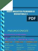 RADIO-IMAGISTICA PULM-MED.3