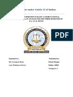 consti sem 2-pdf.pdf