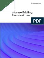 CORONAVIRUS-REPORT-1.30.2020.pdf