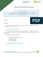 Guion Pensamiento de Diseño II.pdf