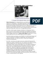 A-Schweitzer-biografia