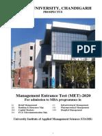 met_prospectus20 (1).pdf