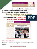 FormatoFormacionCivicayEticaMEX