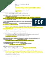 Test protocolo tema 5