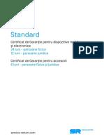 certificat_garantie