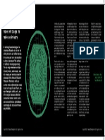 1-nl-deloitte-fsi-real-estate-rep-19-data-driven-business-models-horizontal