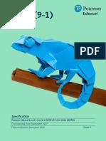 word list.pdf