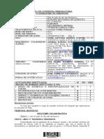 _archivos_sitfa_tmp_trm_78375178.pdf