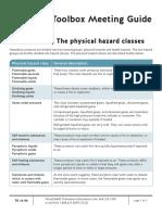 tg16-06_whmis_2015_physical_hazard_classes-pdf-en