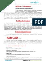 Treinamentos_MAPData_ATC
