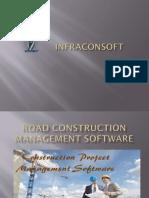 infraconsoft ppt
