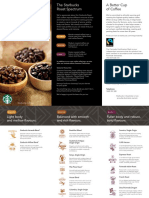 coffee-brochure.pdf