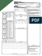 allastair.pdf