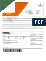 86d030be-b8bd-4d1f-96da-1021338fb8f7.pdf