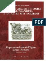 elementi-architettonici-di-alessandria-e-di-altri-siti-egiziani-serie-c-vol-iii.pdf