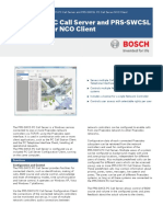 PRS data bosch.pdf
