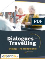 15-wakacyjnych-dialogow-po-angielesku