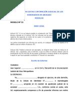 663 Escrito de Informe.doc