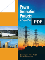 power_generation_project