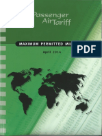 MPMBOOK.pdf