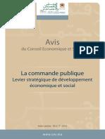 Avis-Commande publique-VF