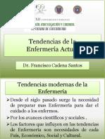 1.-Tendencias-de-Enfermería-Actual.pdf