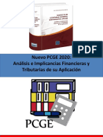PLAN CONTABLE GENERAL EMPRESARIAL 2020.pdf