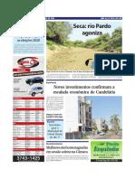 PDF Ediçao