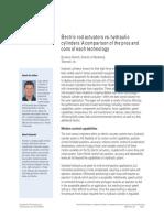 Electric ActuatorsVsCylinders.pdf