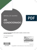 MFL69782202-Portuguese