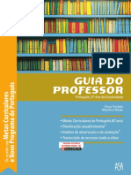 Guia-Do-Professor-ETAPAS-6 ano.pdf
