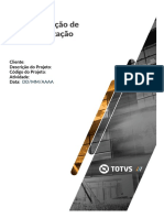 MIT044 - CODPROJETO - Especificação de Personalização.docx
