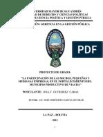 434.pdf