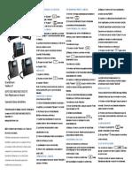 GXP2130_GXP2140_GXP2160_GXP2135_GXP2170_Quick User Guide_spanish