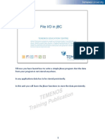 7.File IO in jBC-R14