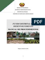 MANUAL_DE_PROCEDIMENTOS_FDD_VERSAO_FINAL2_COMANEXOS_MAIO2012.pdf