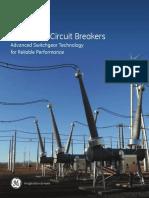 Dead_Tank_Circuit-Breakers_Brochure_GEA31987