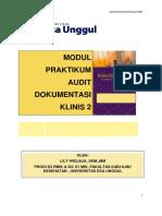UEU-Course-9318-7_0155.pdf