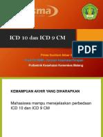 ICD-10-dan-ICD-9-CM