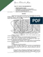 Decisao-Monocratica-STJ-Taxa-Condominial-e-Fracao-Ideal-da-Unidade.pdf