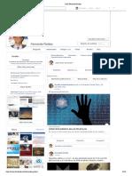 Fernando Pardos (2020 FB a 12-3-2020 completo + comentarios PDF 135 pags)