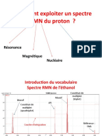 cours 2 H NMR.pptx