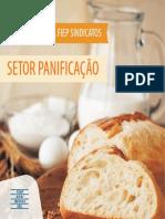 cartilha_panificacao_online[75012].pdf